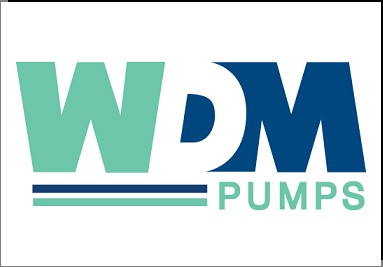 WDM Water Systems - Bombas - Sitio►